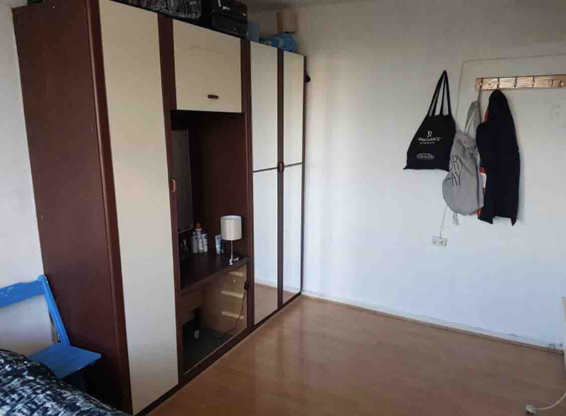 1 room in Haggerston, London, E15JR RoomsLocal image