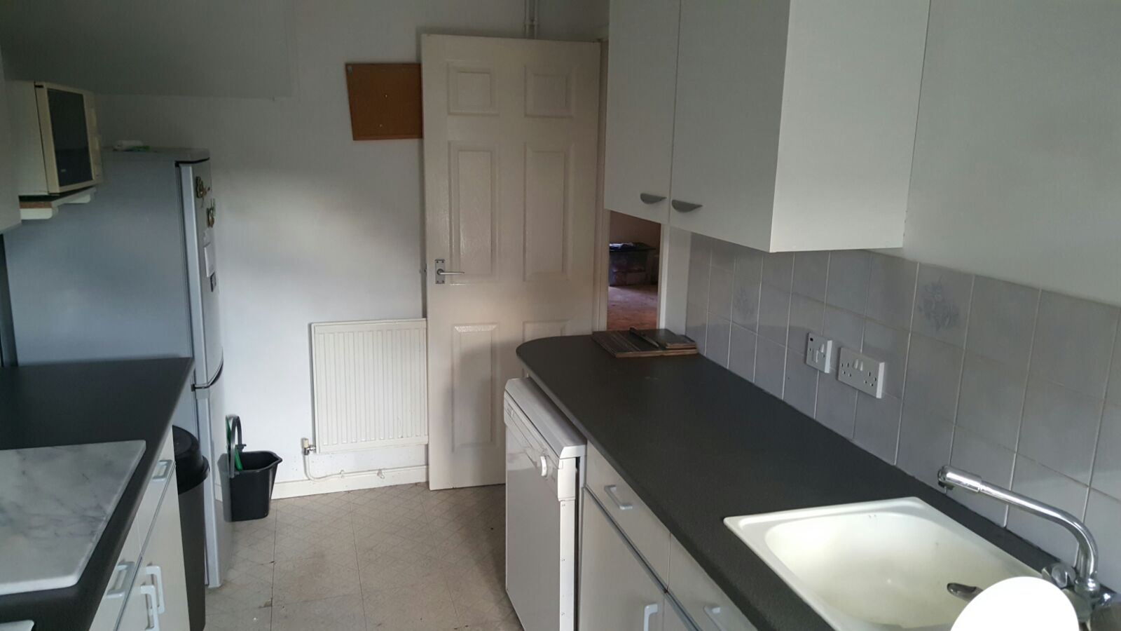 2 rooms in Birmingham, Birmingham, B16 8DY RoomsLocal image