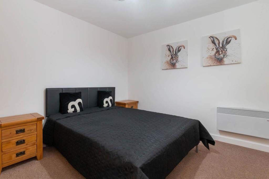 1 room in St. Dunstan's and Stepney Green, London, E1 0LJ RoomsLocal image