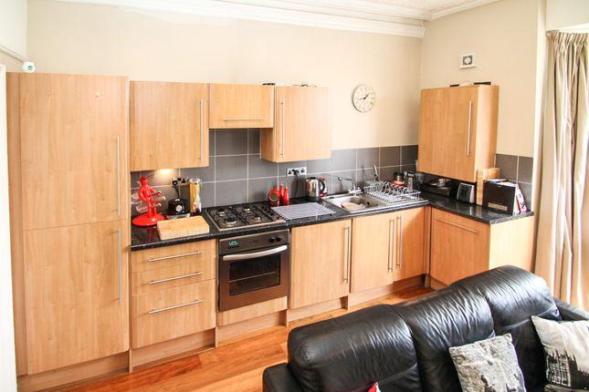1 room in Edgbaston, Oxford, OX1 4TN RoomsLocal image