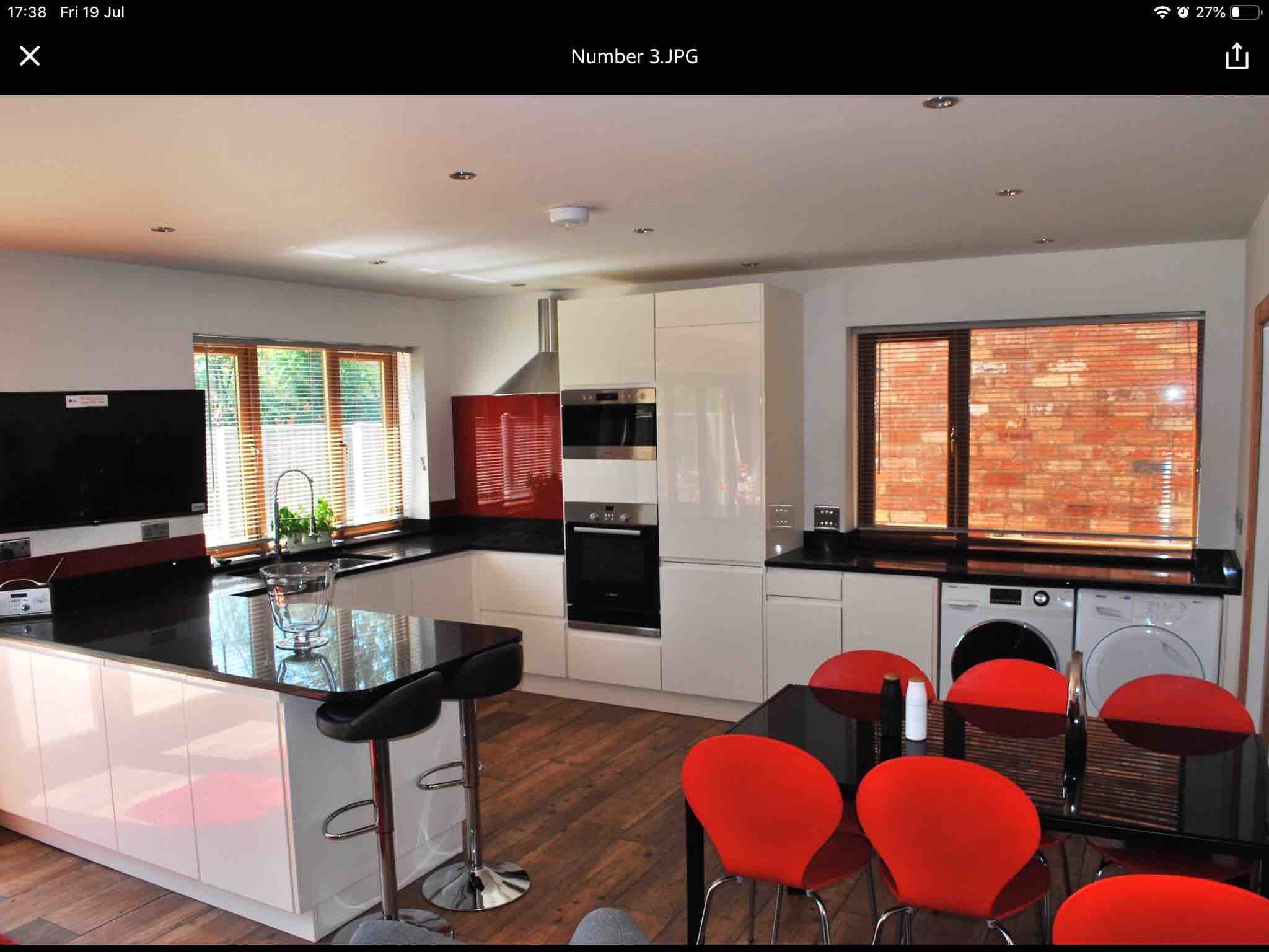 1 room in Honiley, Kenilworth, CV8 1NQ RoomsLocal image