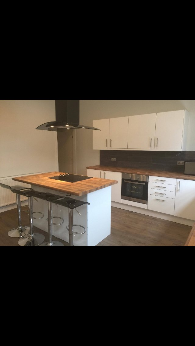 1 room in Headingley, Leeds, LS6 3HE RoomsLocal image