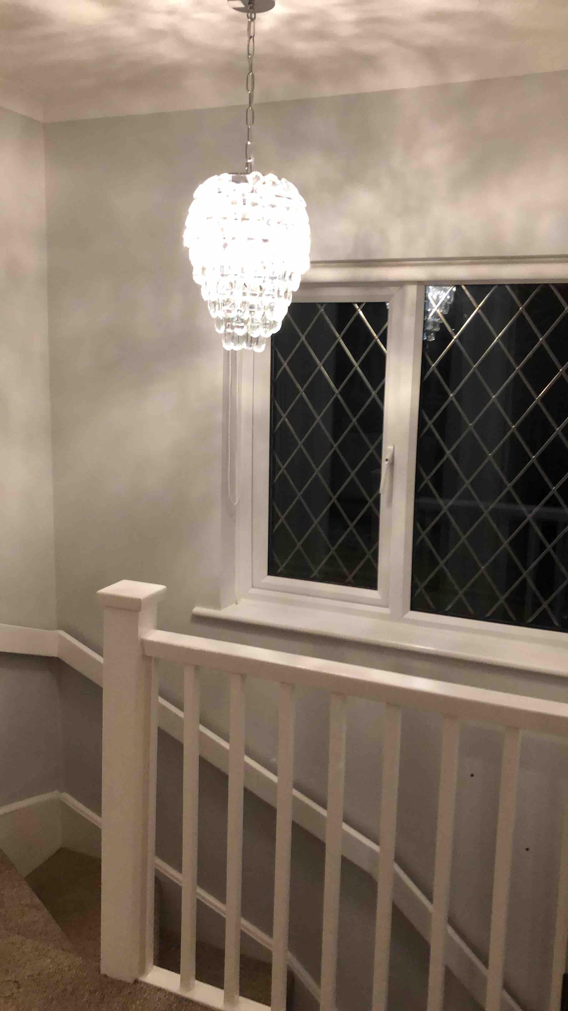 1 room in Durrington, Goring, BN133QT RoomsLocal image