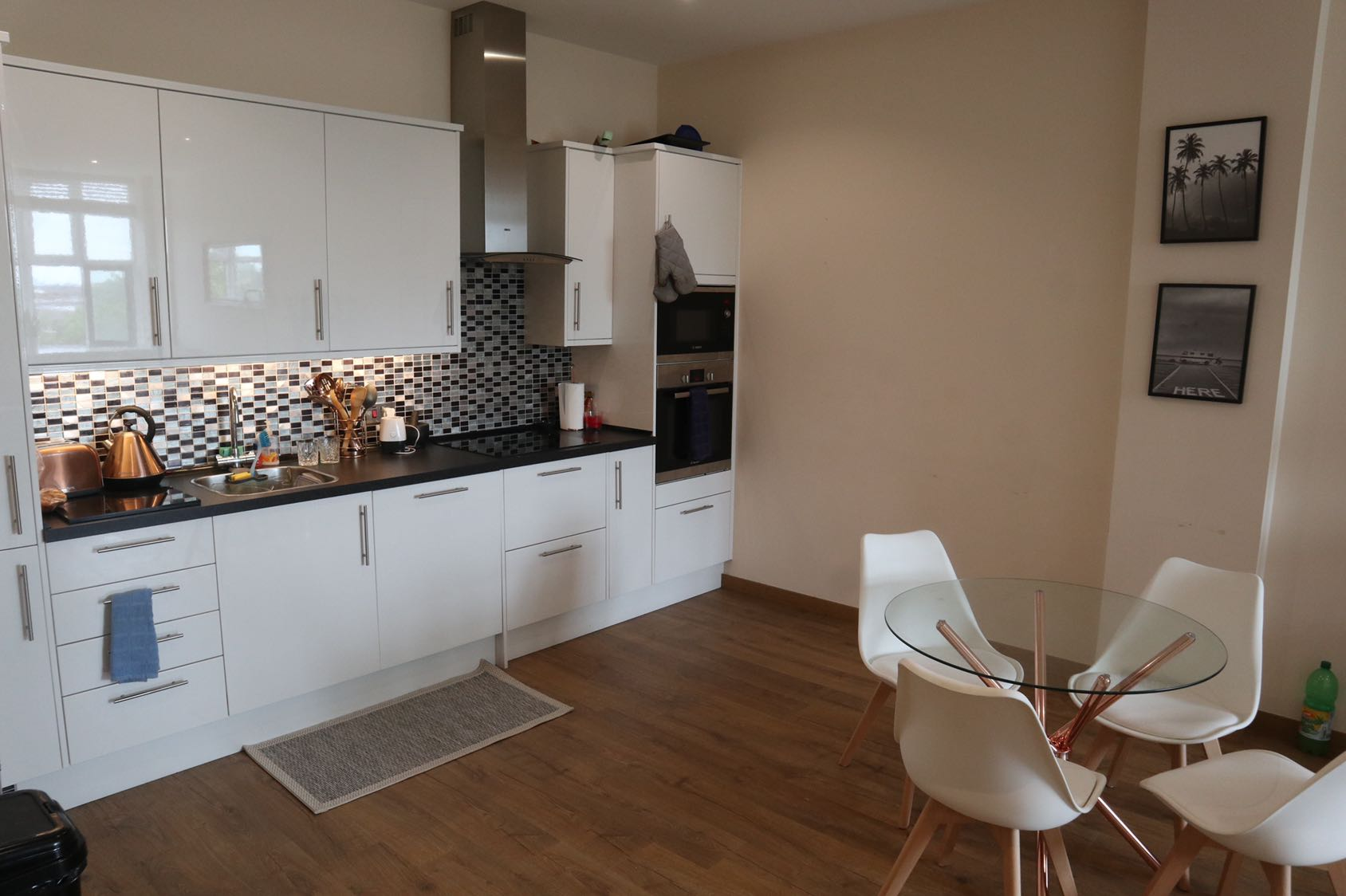 1 room in Chadwell Heath, London, RM6 6DL RoomsLocal image