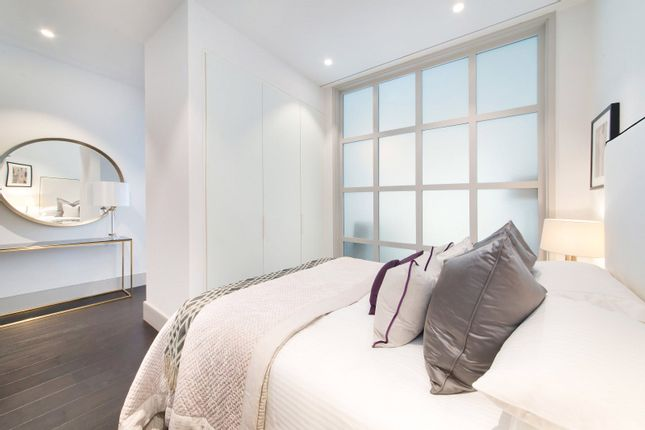 1 room in Peninsula, Greenwich, SE10 9EY RoomsLocal image