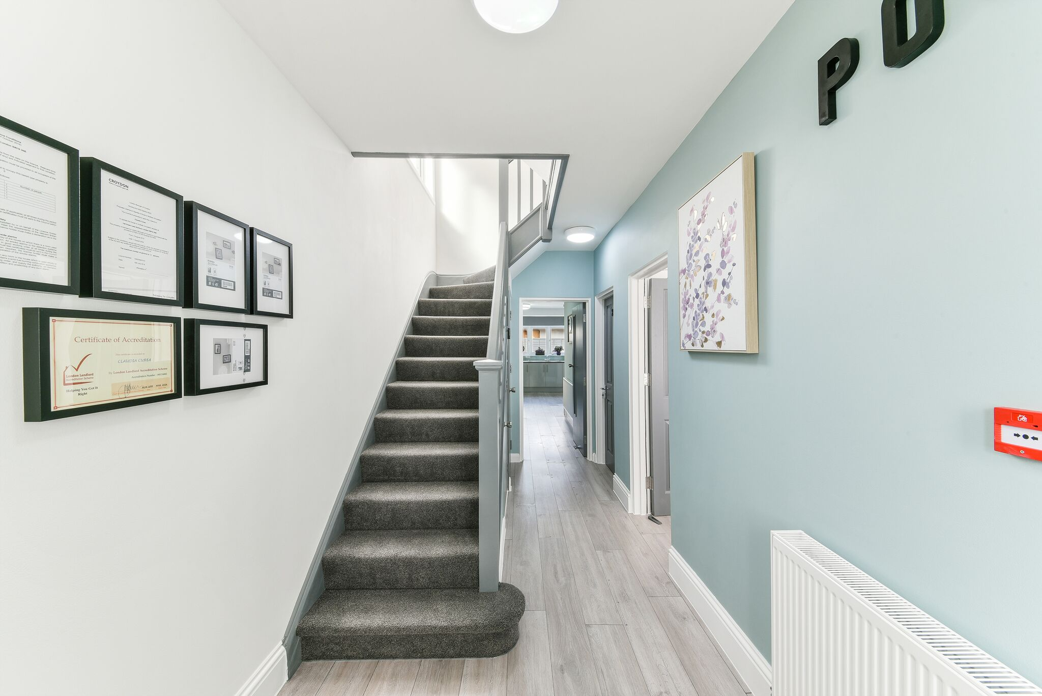 2 rooms in Norbury, London, SW16 3NE RoomsLocal image