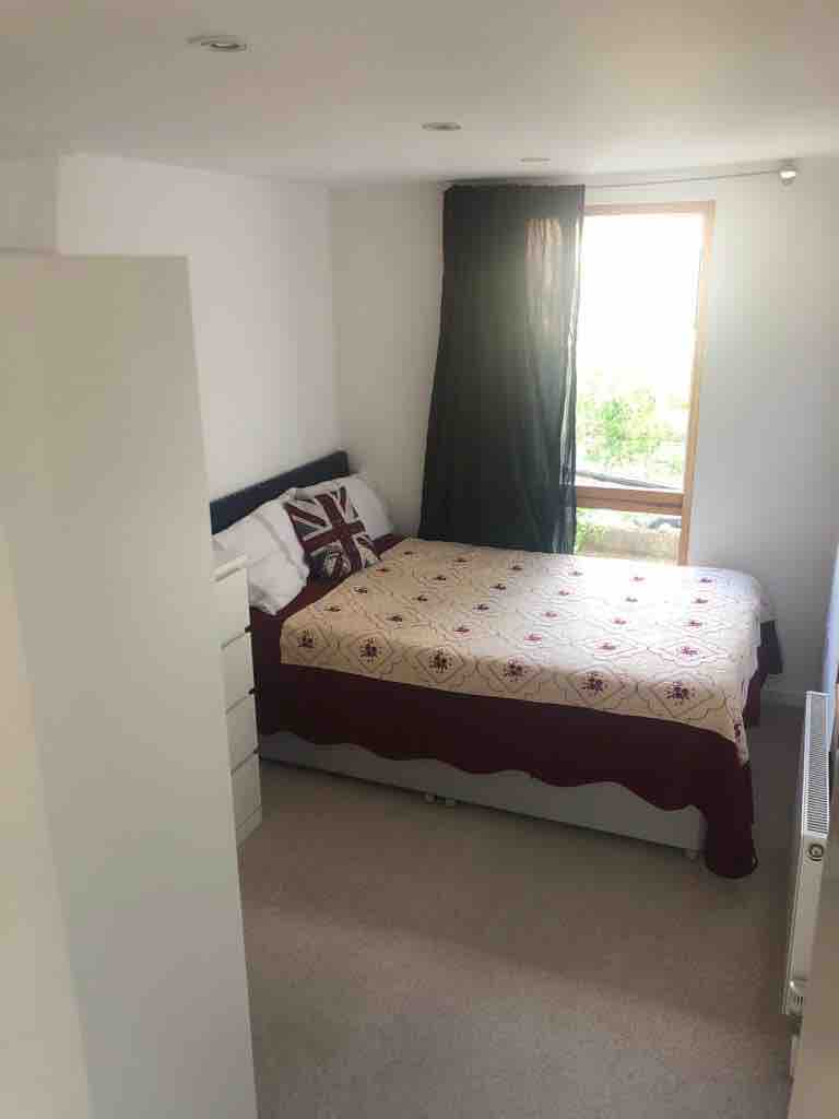 1 room in Streatham Hill, London, SW16 1EL RoomsLocal image