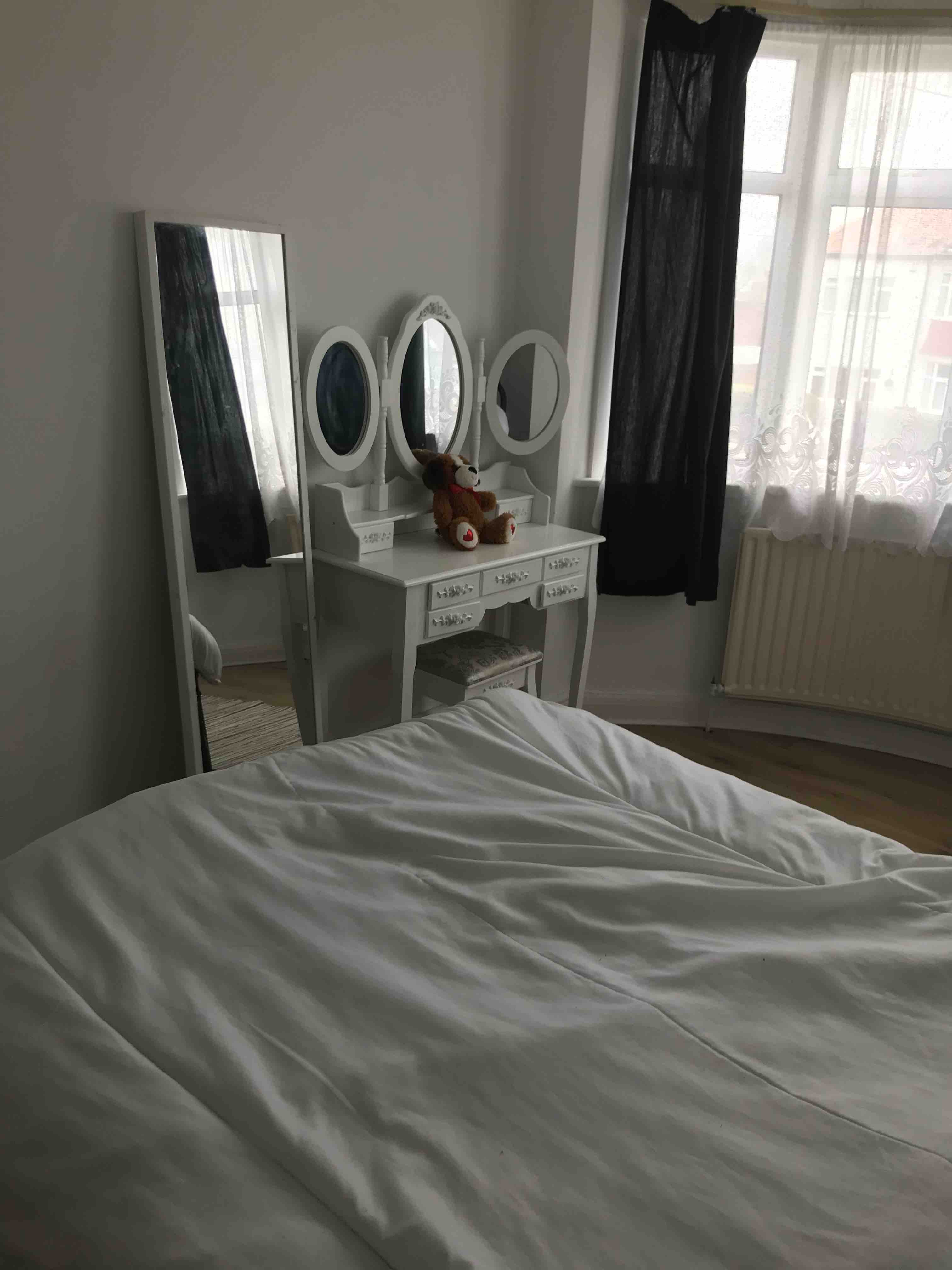 1 room in Tokyngton, London, HA9 8AZ RoomsLocal image