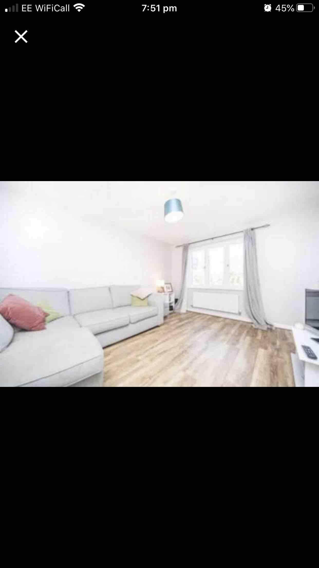 1 room in Sherborne, Sherborne, DT94FD RoomsLocal image
