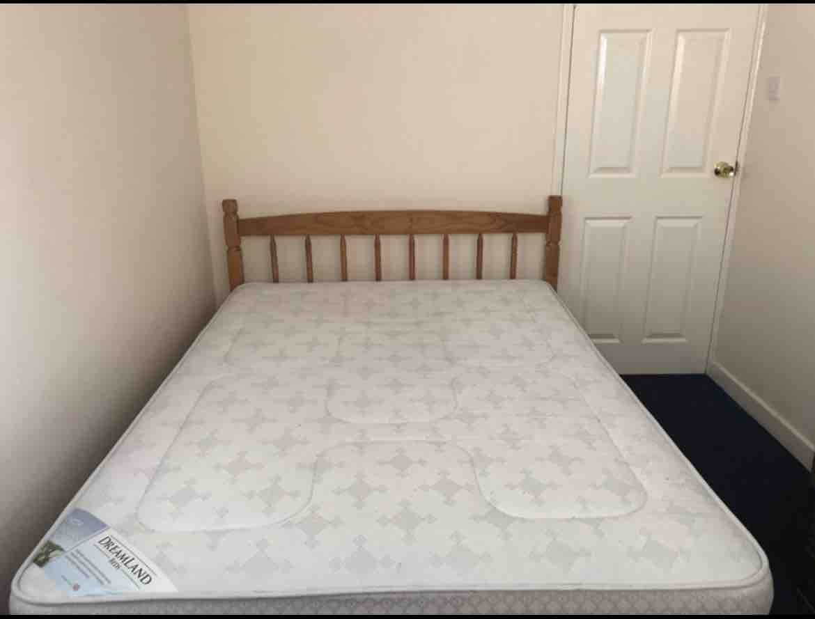 2 rooms in Bishops Itchington, Bishops Itchington, CV47 2RN RoomsLocal image