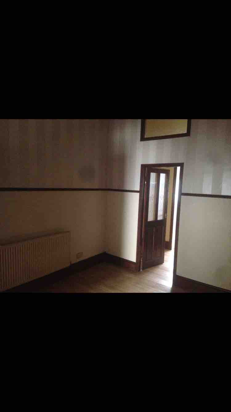 1 room in Darwen, Darwen, BB31BZ RoomsLocal image