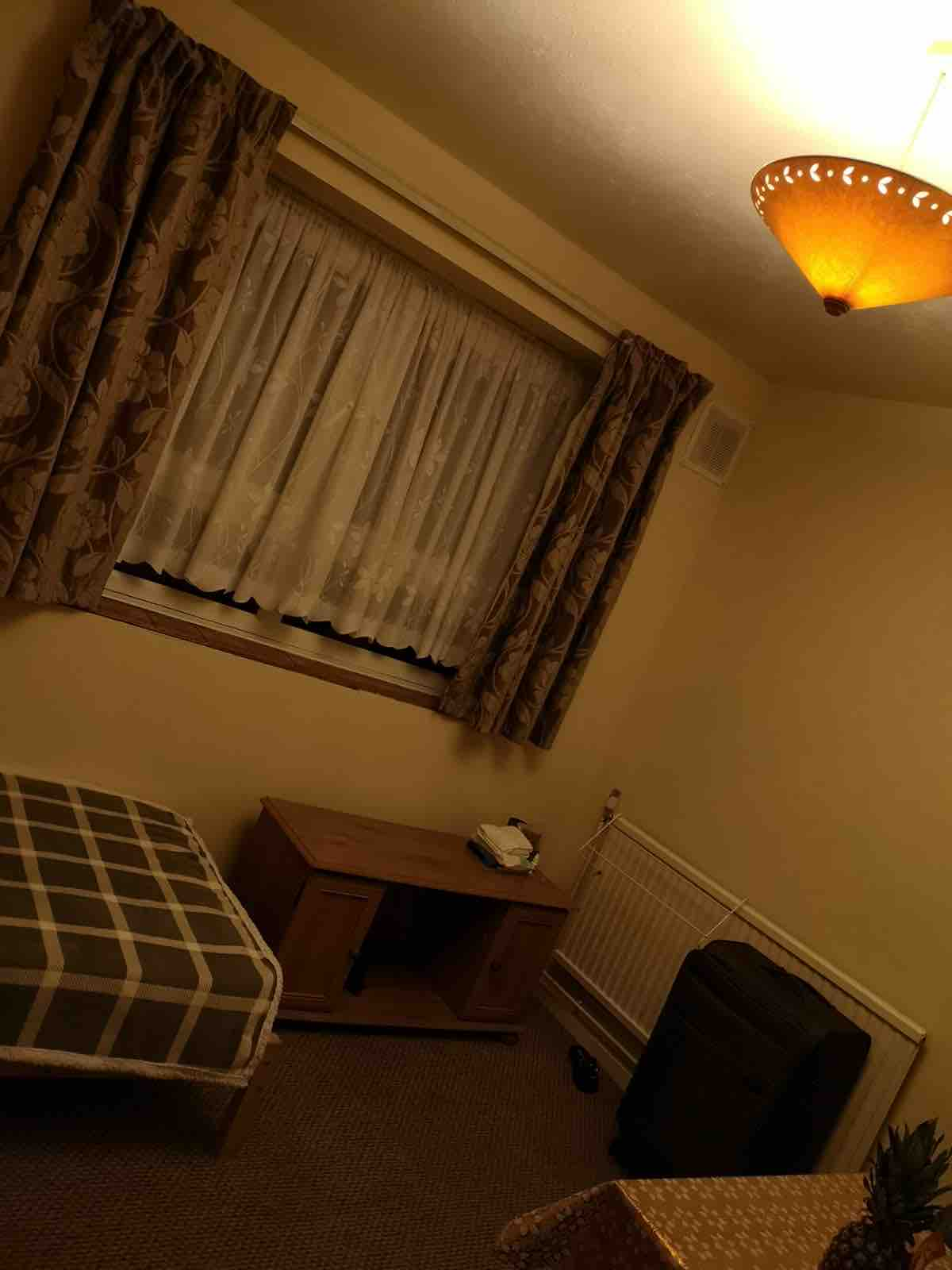 1 room in East Ham North, London, E6 2HA RoomsLocal image