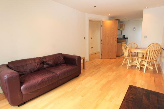 1 room in Glasgow, Glasgow, G11QT RoomsLocal image