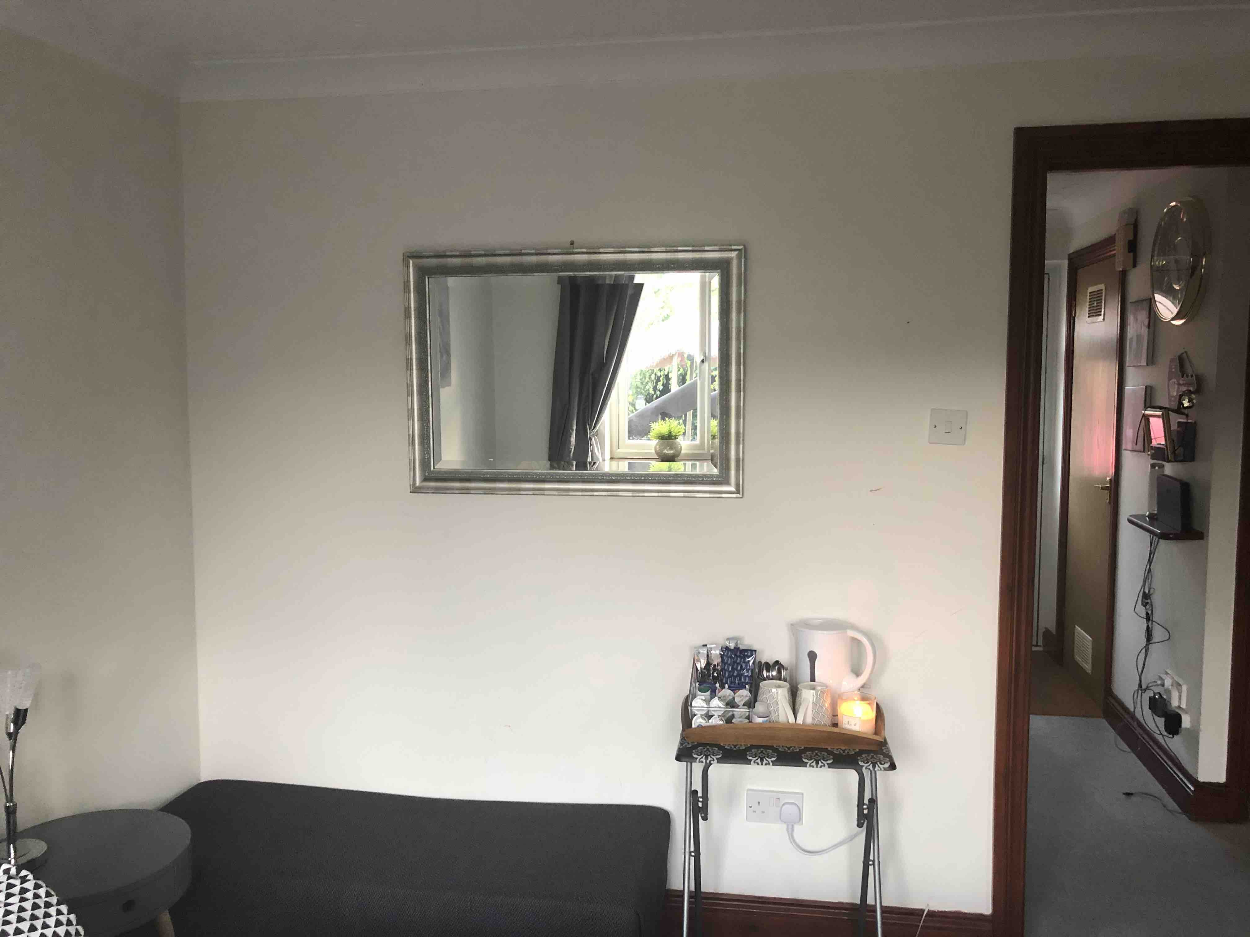 1 room in Winslow, Winslow, MK18 3QH RoomsLocal image