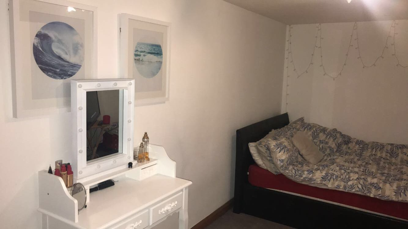 1 room in New Malden, New Malden, KT3 5BE RoomsLocal image