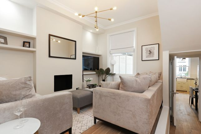 Stunning one bed flat for rent in  Greenwich image