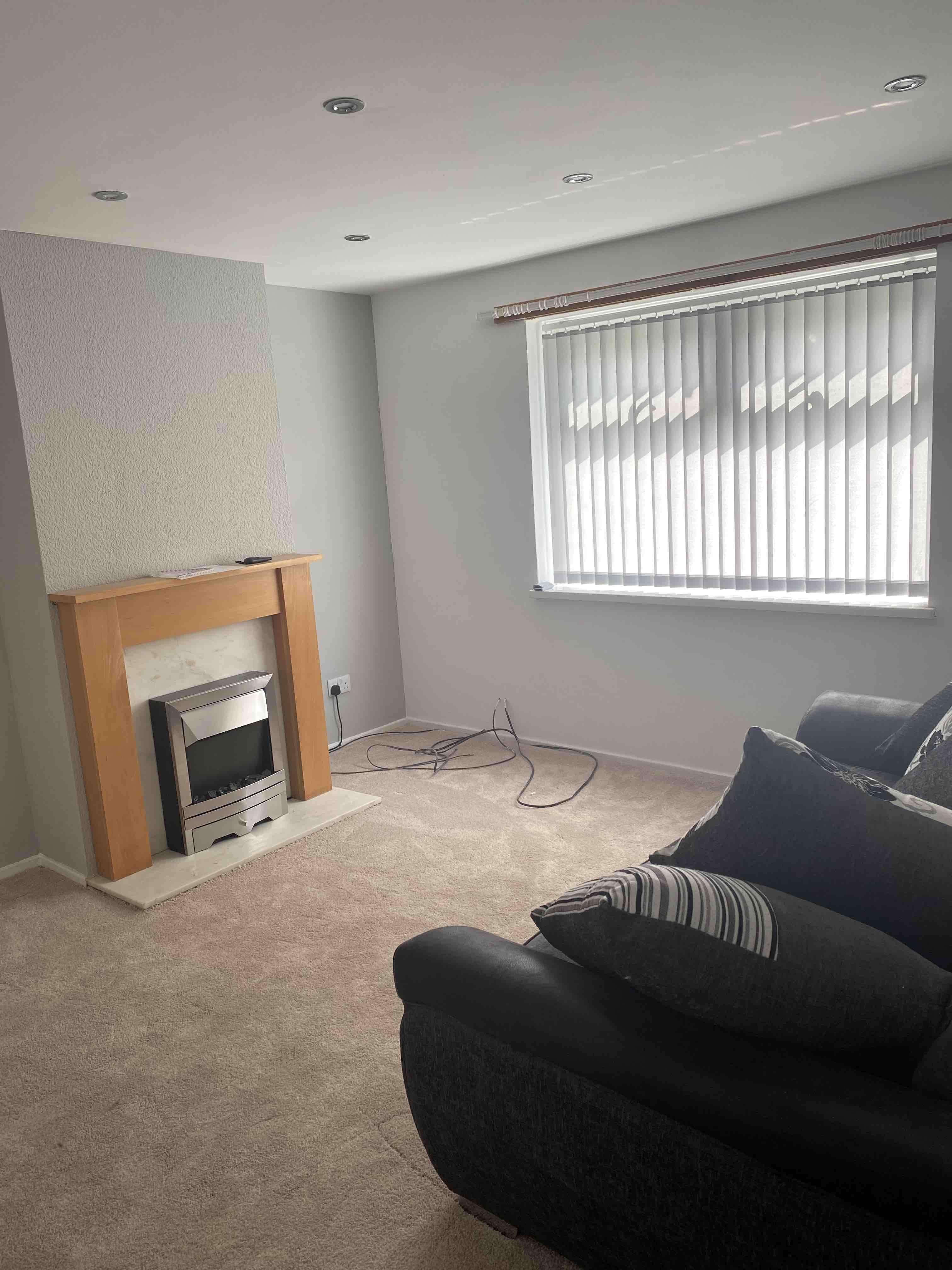 1 room in Poulton-le-Fylde, Lancashire, FY6 8HR RoomsLocal image