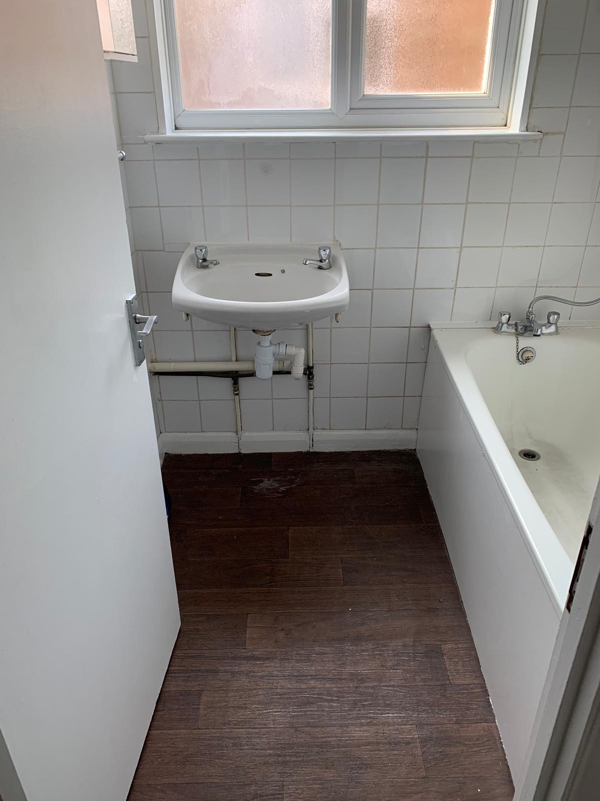 1 room in Woodside, London, N22 6LD RoomsLocal image