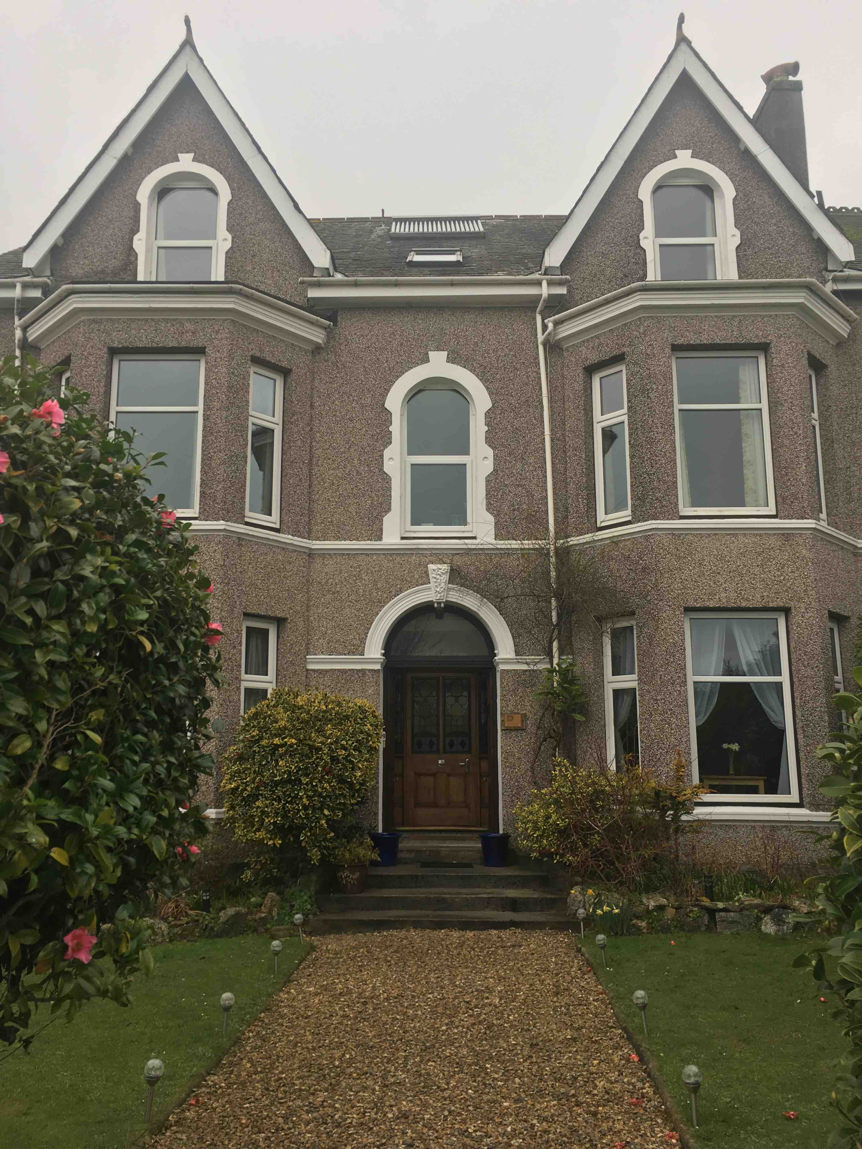 3 rooms in Yelverton, Yelverton, PL20 6DR RoomsLocal image