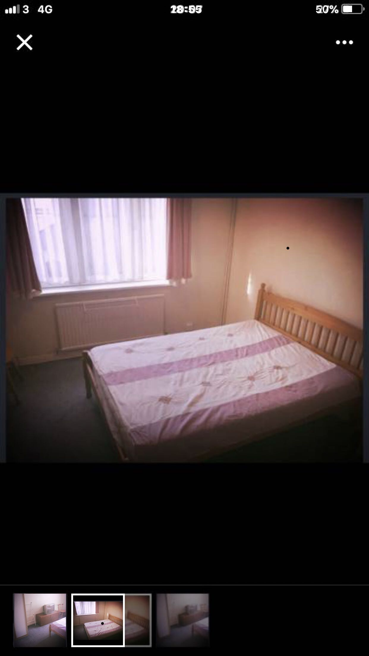 1 room in Harlington, Hayes, UB35LA RoomsLocal image