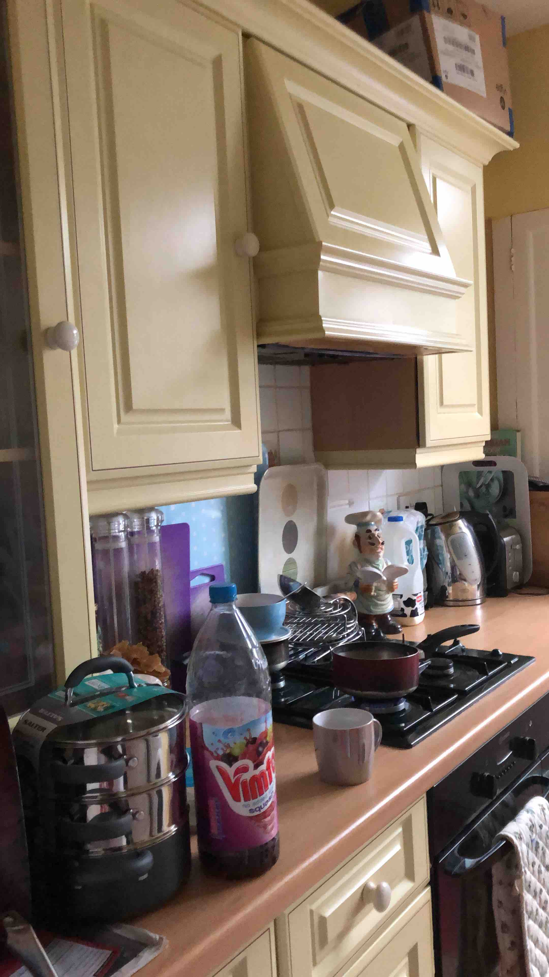 1 room in Goodmayes, London, RM6 4RF RoomsLocal image