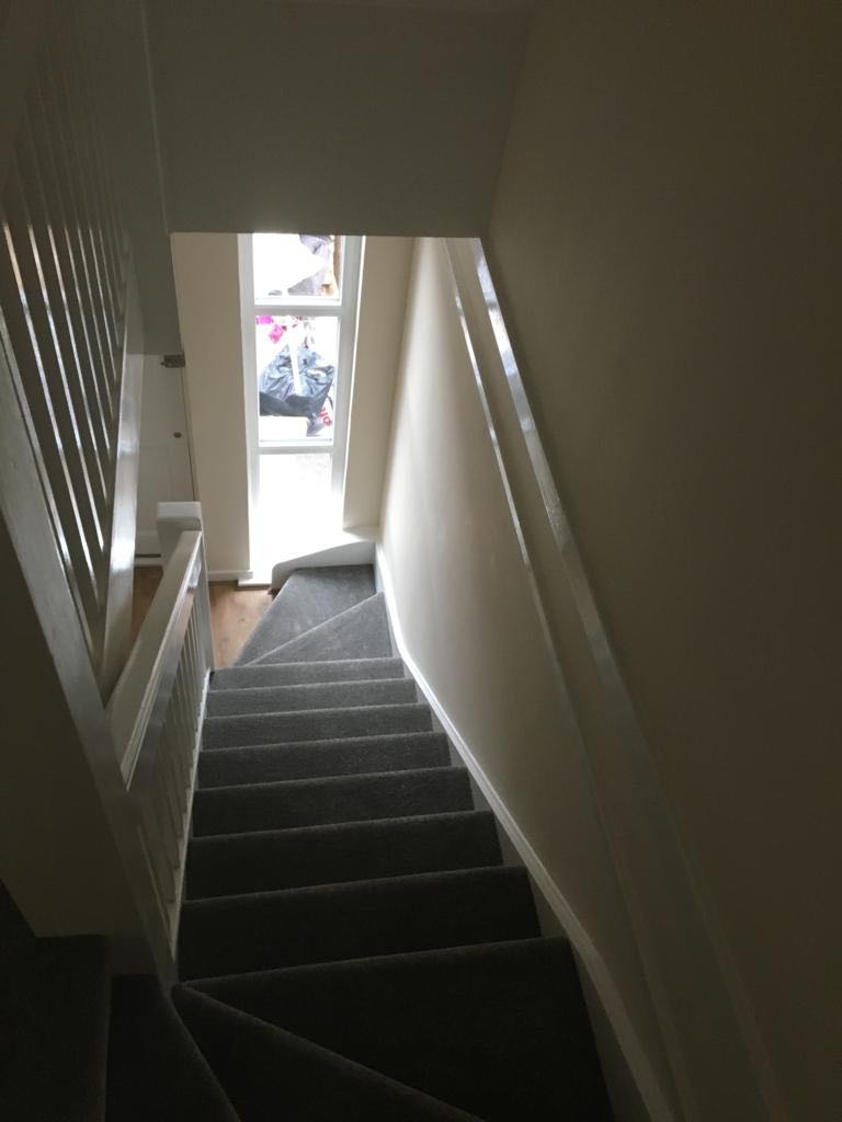 Property in Bow, London, E3 2TR RoomsLocal image