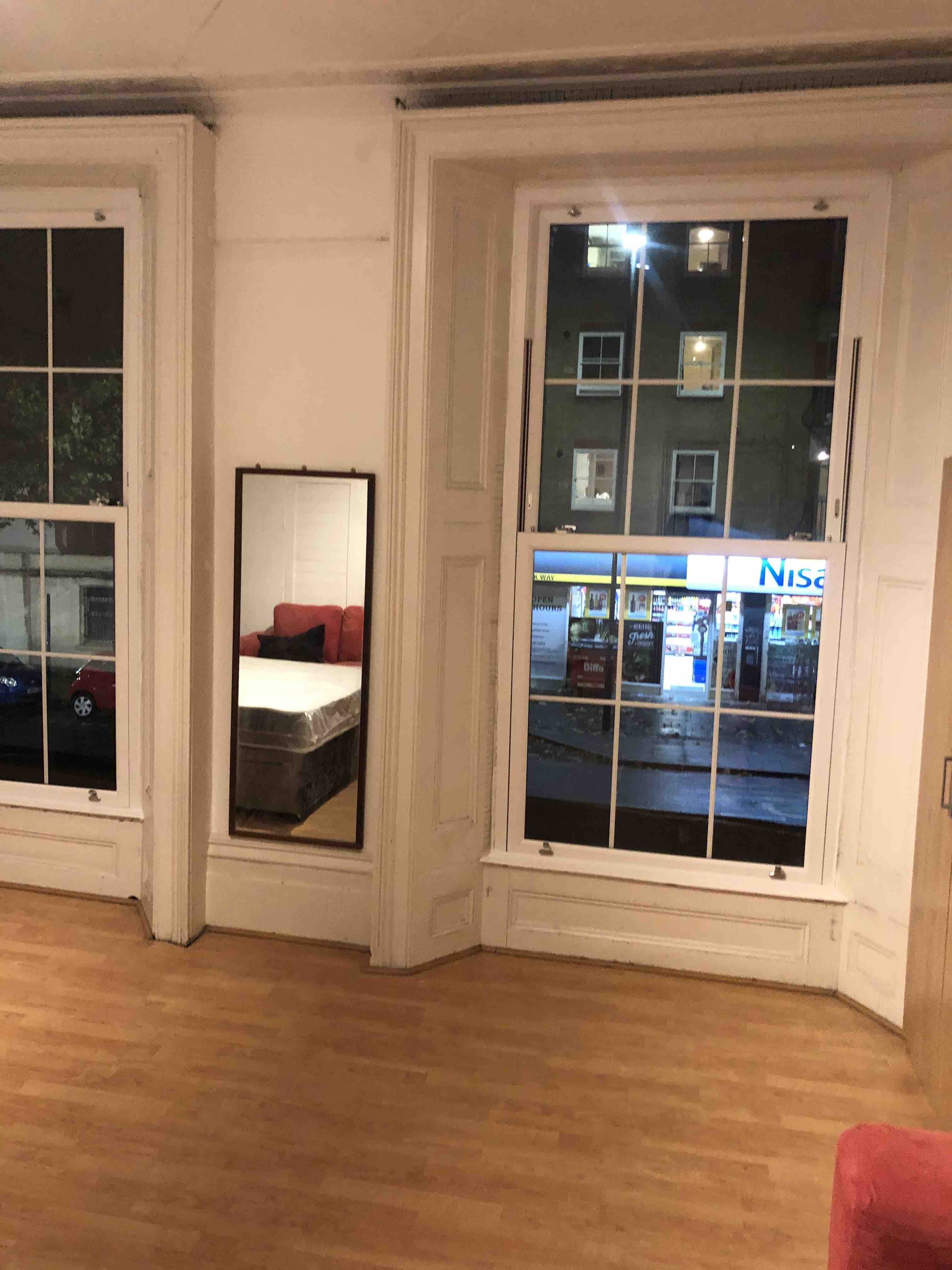 1 room in Holloway, London, N7 9LN RoomsLocal image