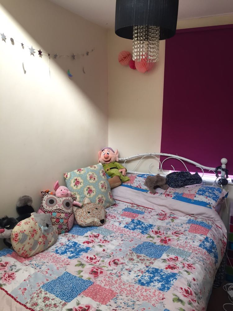 1 room in Hackney Downs, London, E5 8PH RoomsLocal image