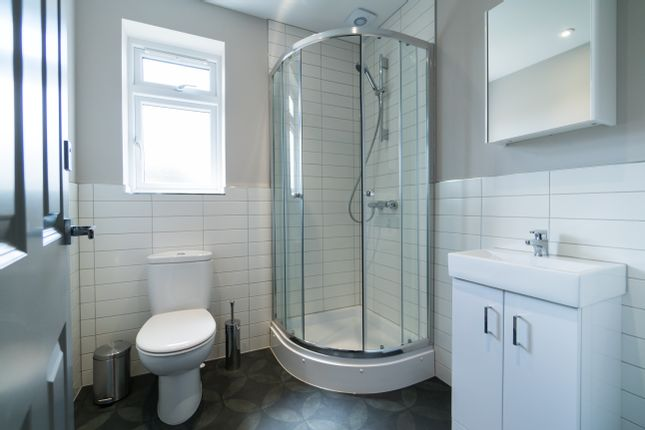 1 room in Cambridge, CB4 1JY RoomsLocal image