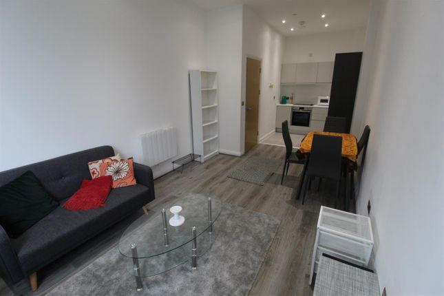 1 room in Brighton, powis Road, Brighton, BN1 3HJ RoomsLocal image