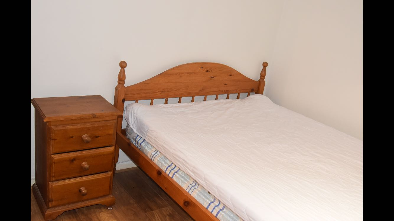 1 room in Reading, Reading, RG30 2HT RoomsLocal image