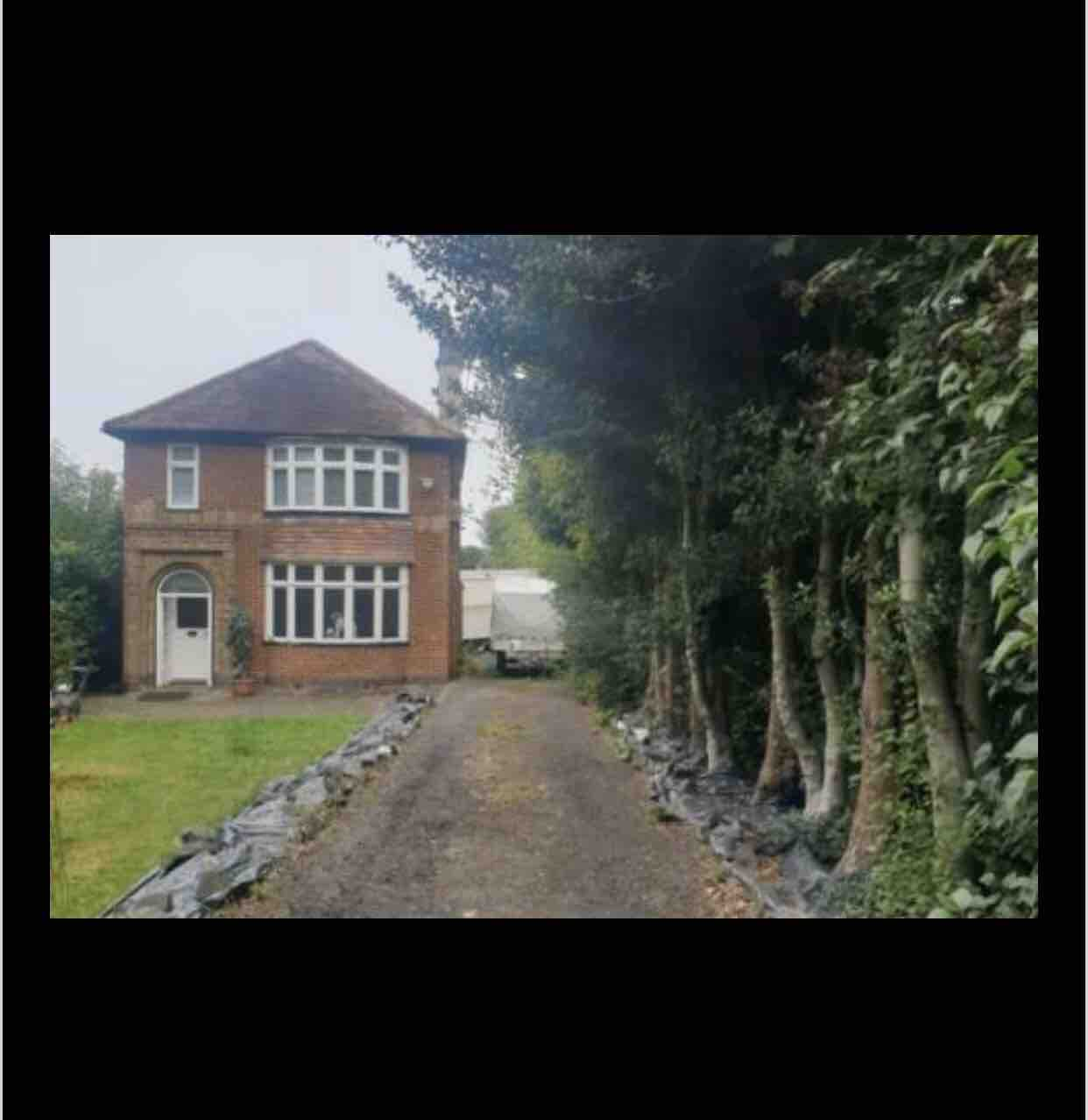 1 room in Ashby de la Zouch, Ashby, LE651TS RoomsLocal image