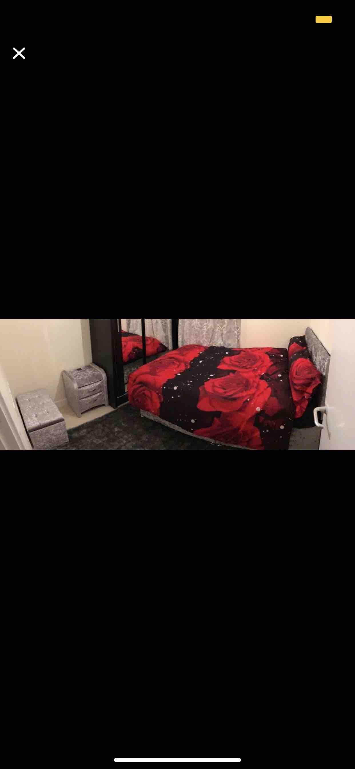 1 room in Glyndon, London, SE18 7AF RoomsLocal image
