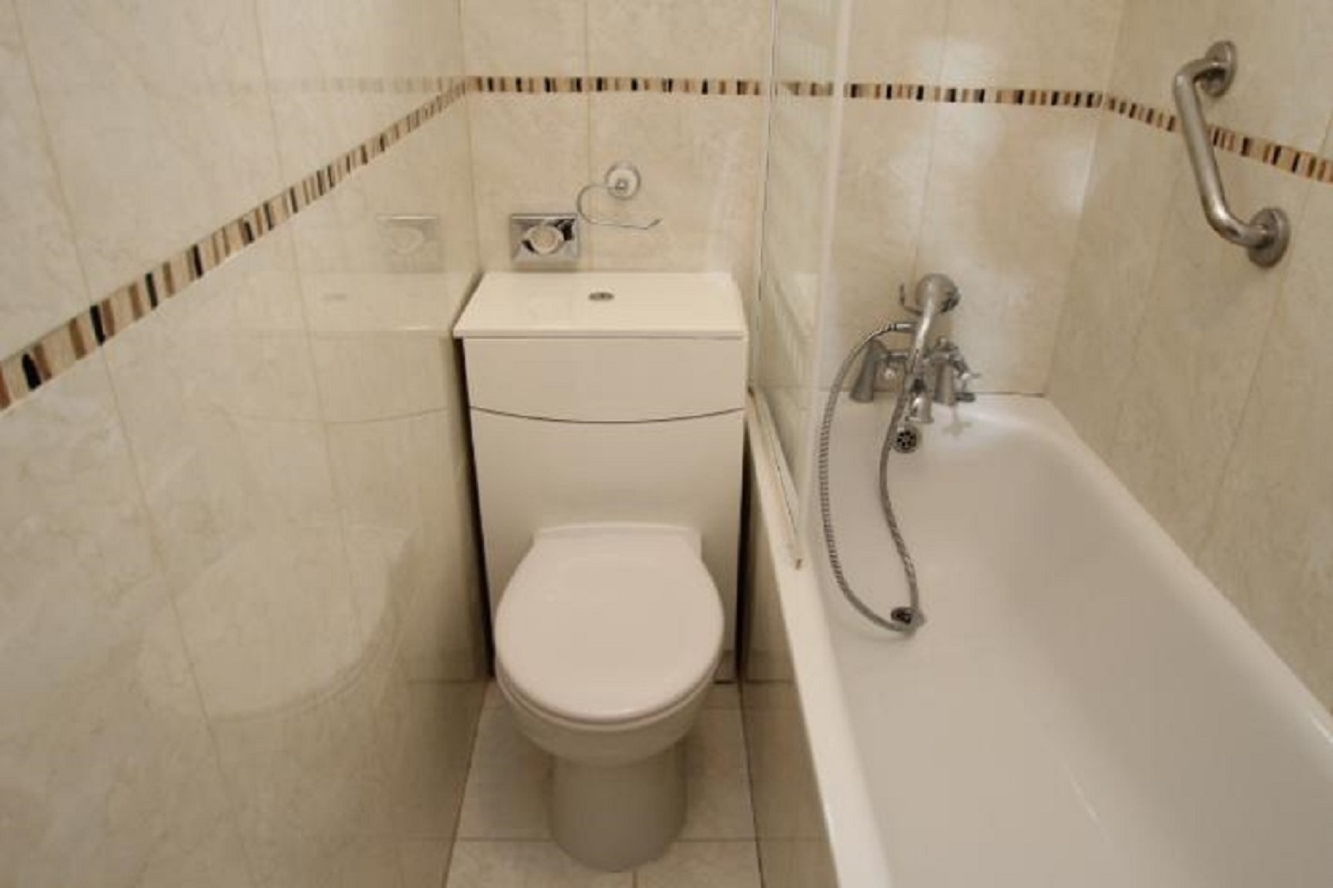 1 room in Barnsbury, Islington London, N1 1BB RoomsLocal image