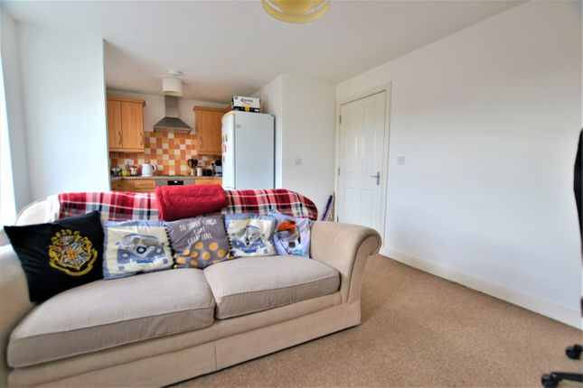 1 room in St Albans, Prospect Road, St. Albans, AL12AU RoomsLocal image