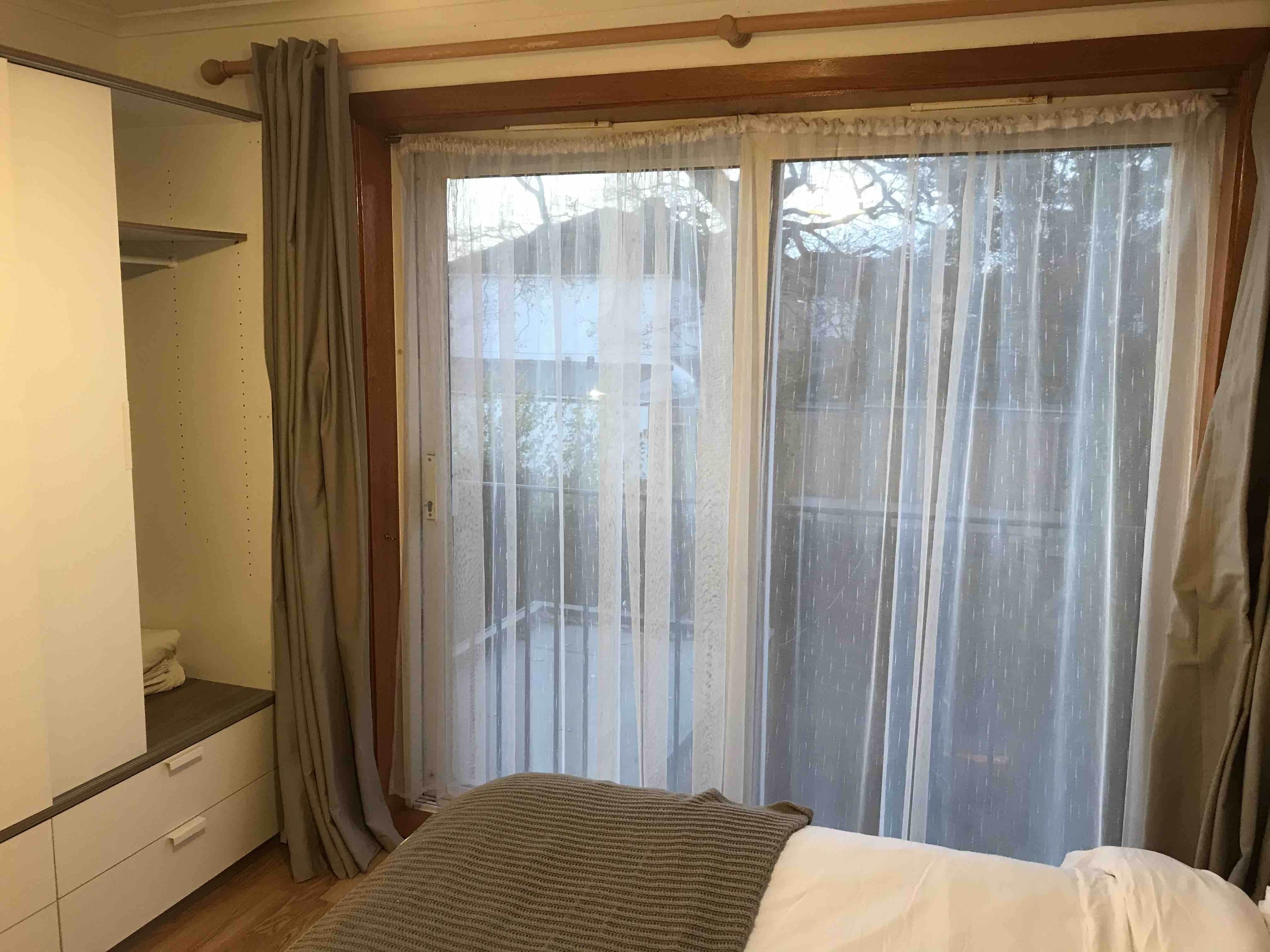 1 room in Sudbury, Greenford, UB6 0SS RoomsLocal image