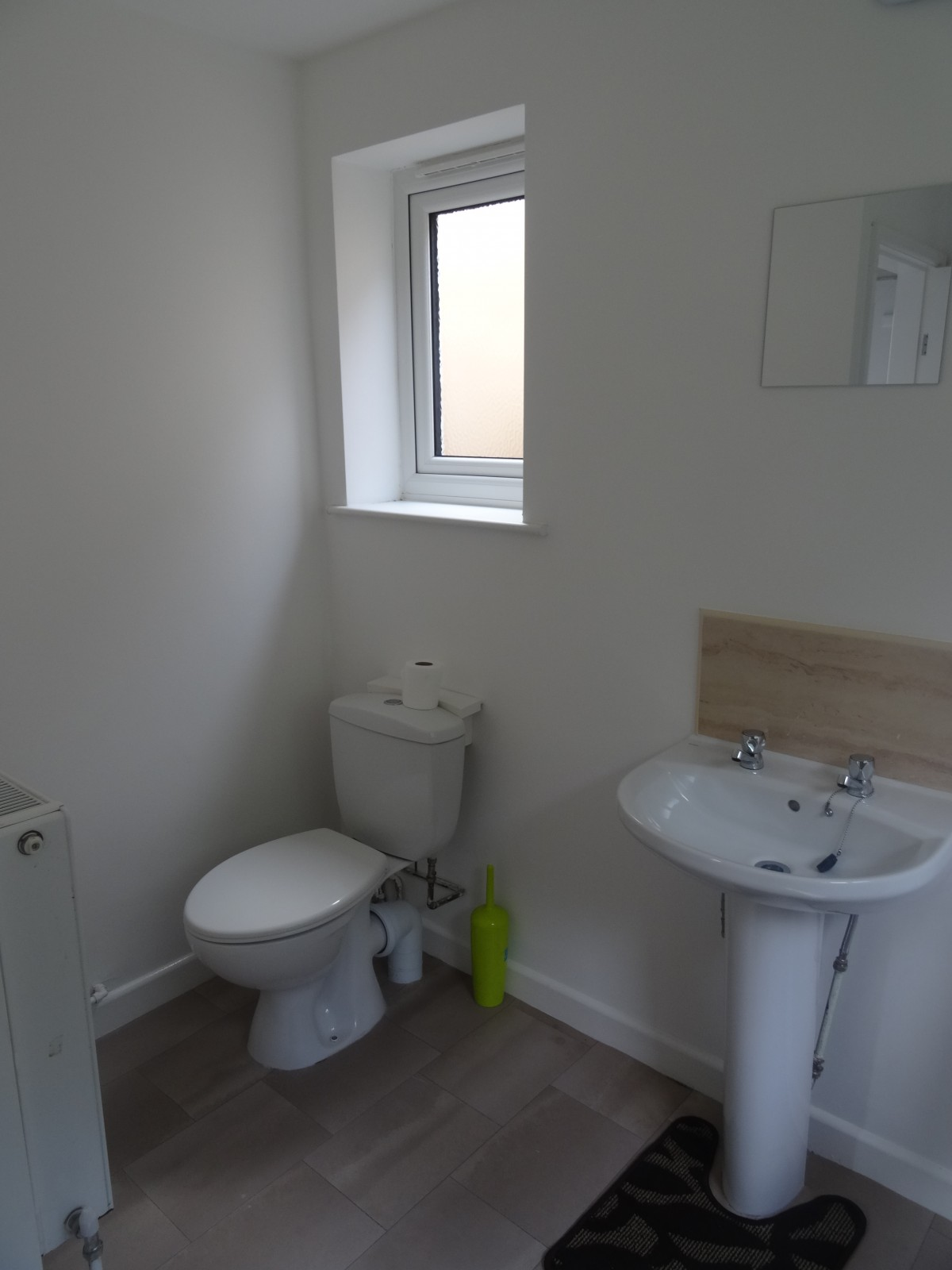 1 room in Tokyngton, London, HA9 6PG RoomsLocal image