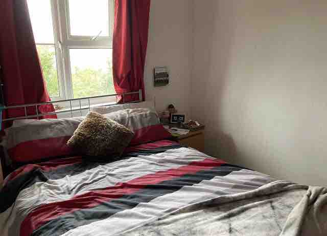 1 room in Christchurch, Christchurch, BH23 1RH RoomsLocal image