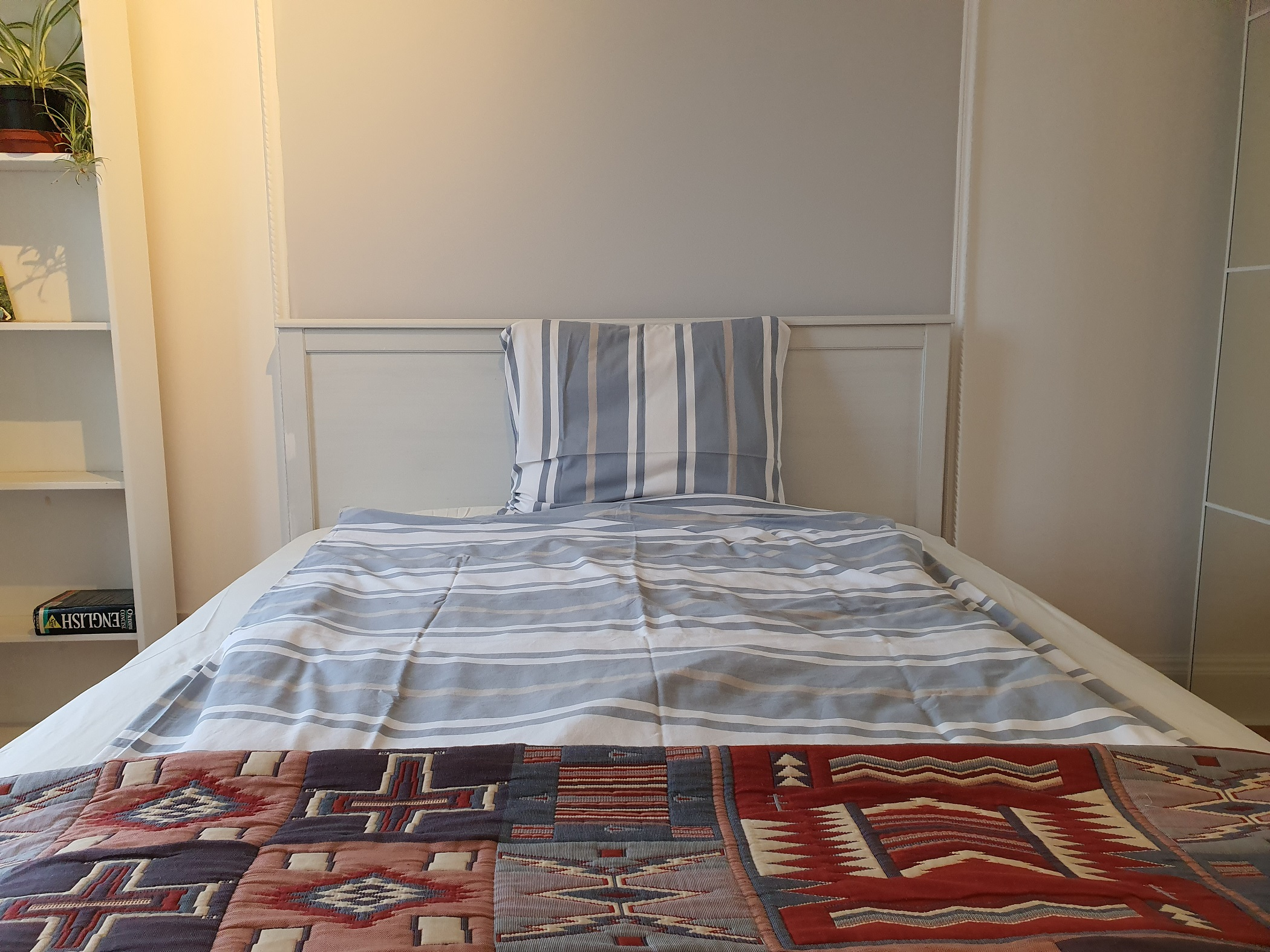 1 room in Church Street, Marylebone, London, W1 5AR RoomsLocal image