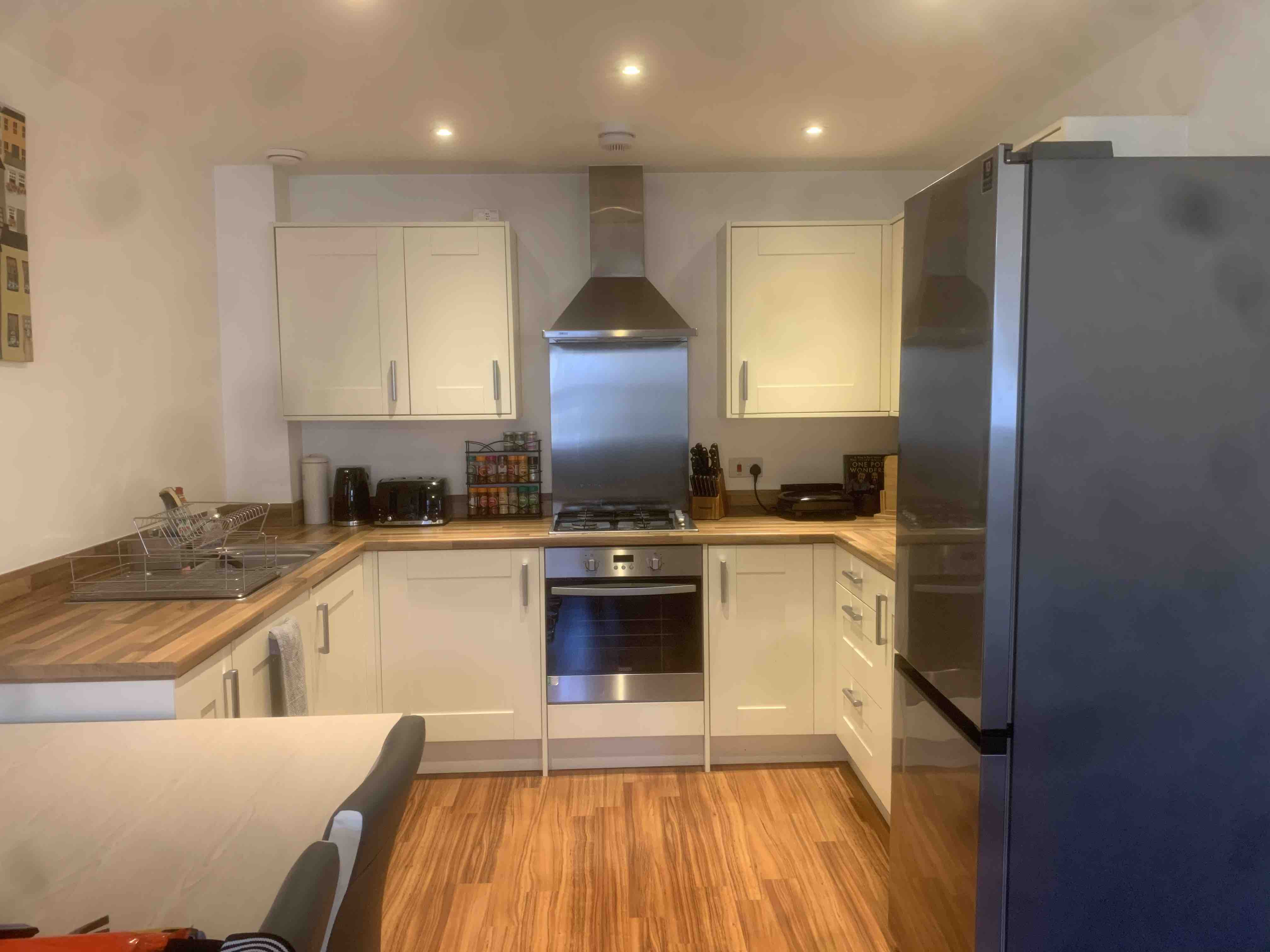 1 room in Bromley Common and Keston, Bromley, BR2 9TS RoomsLocal image