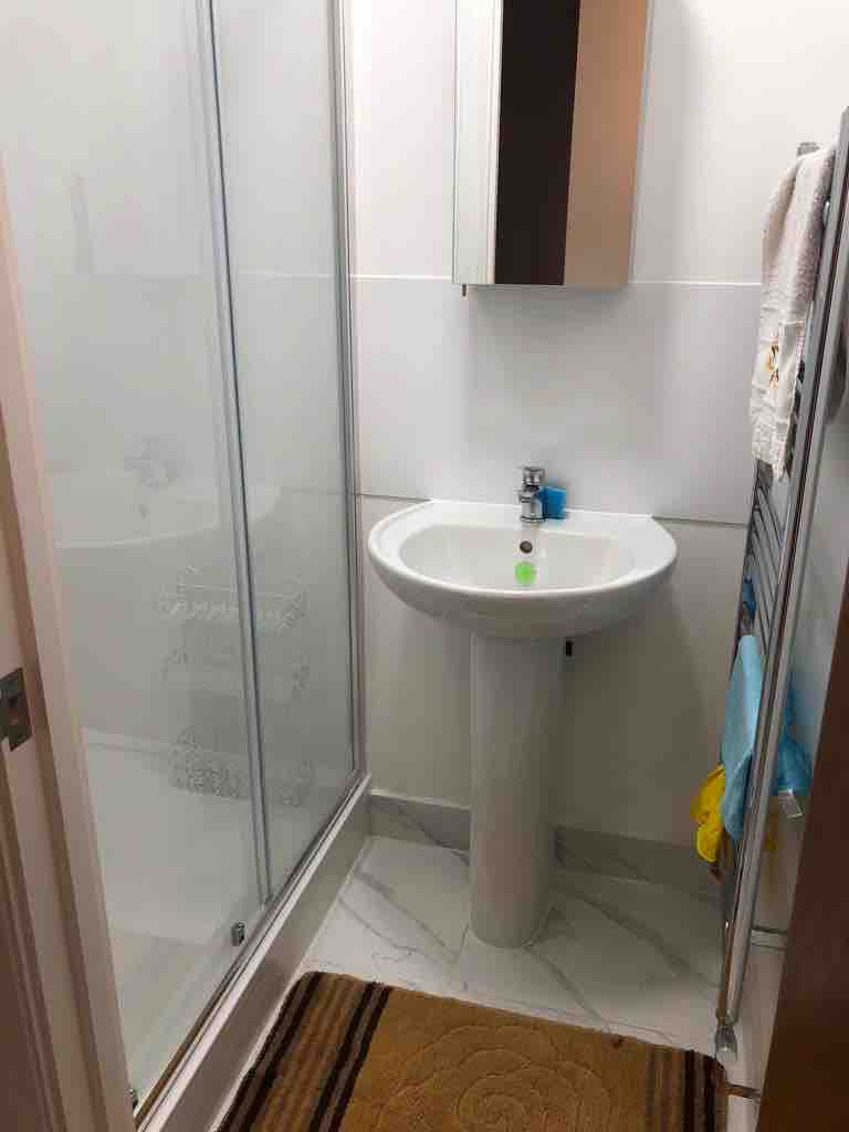 1 room in Welling, Welling, DA16 1TR RoomsLocal image