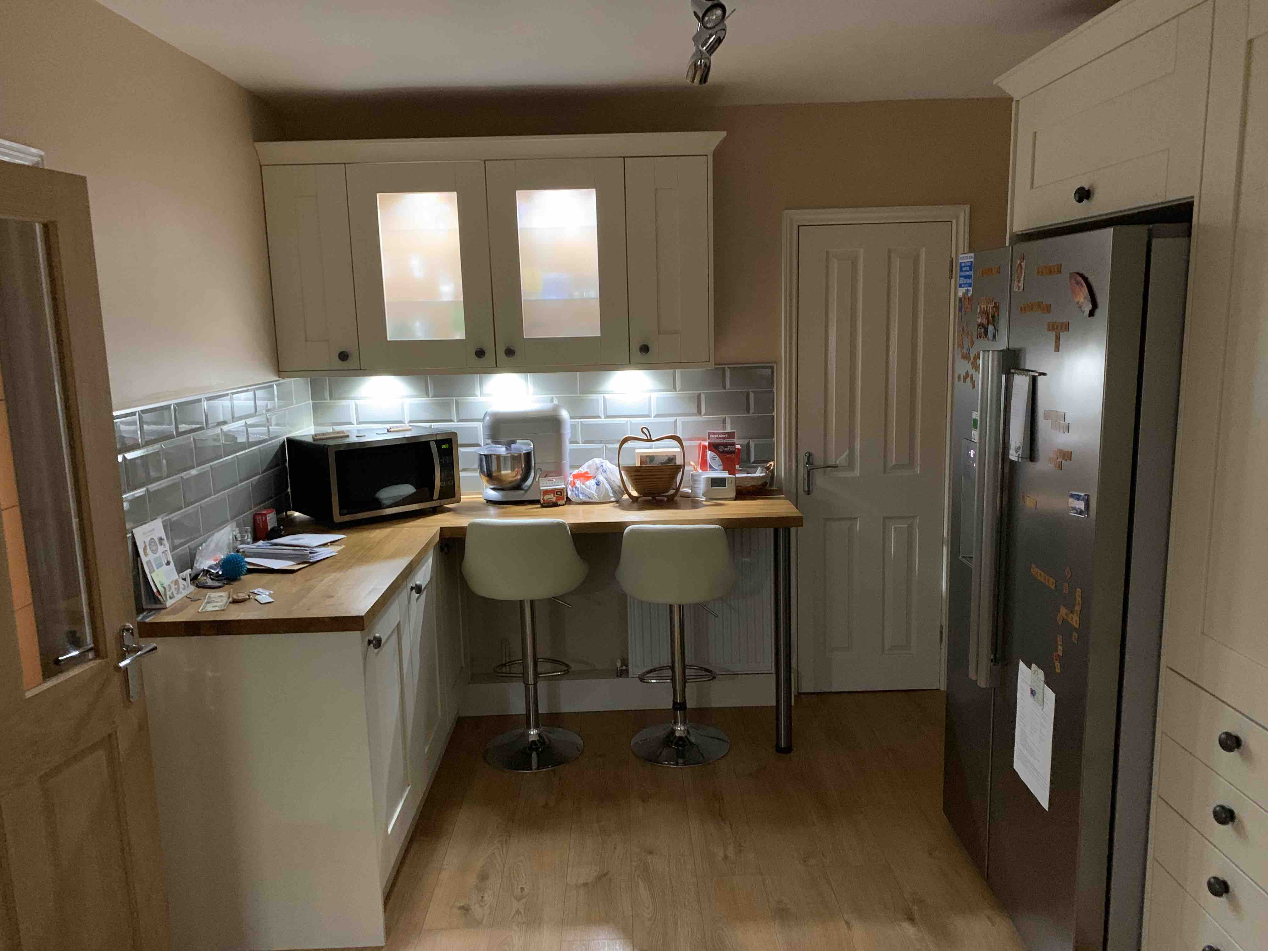 1 room in Dunstable, Dunstable, LU6 3PD RoomsLocal image