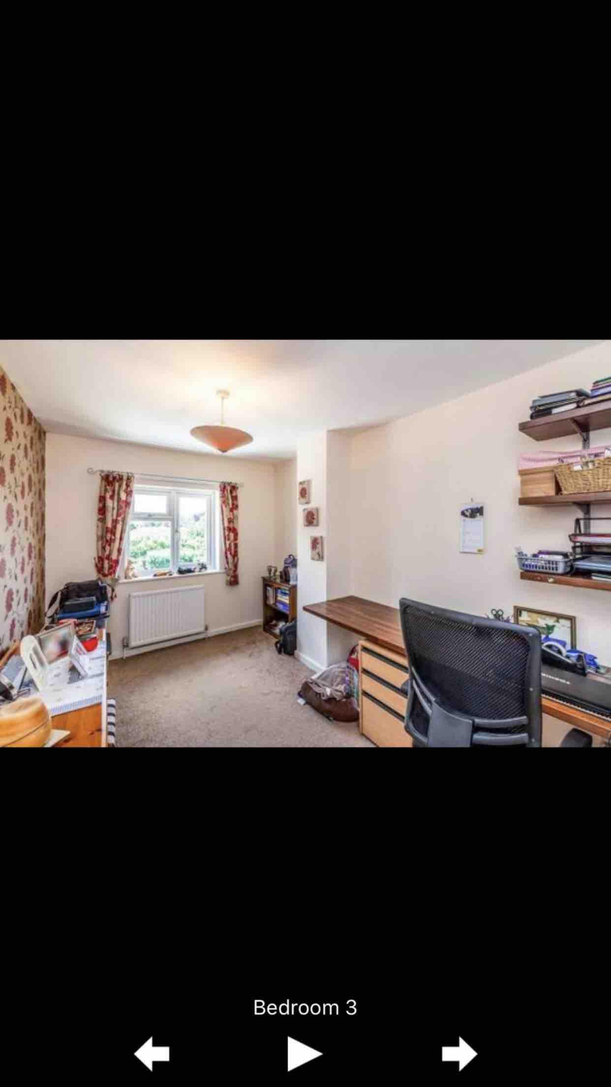 1 room in Fallings Park, Wolverhampton, WV10 0NJ RoomsLocal image