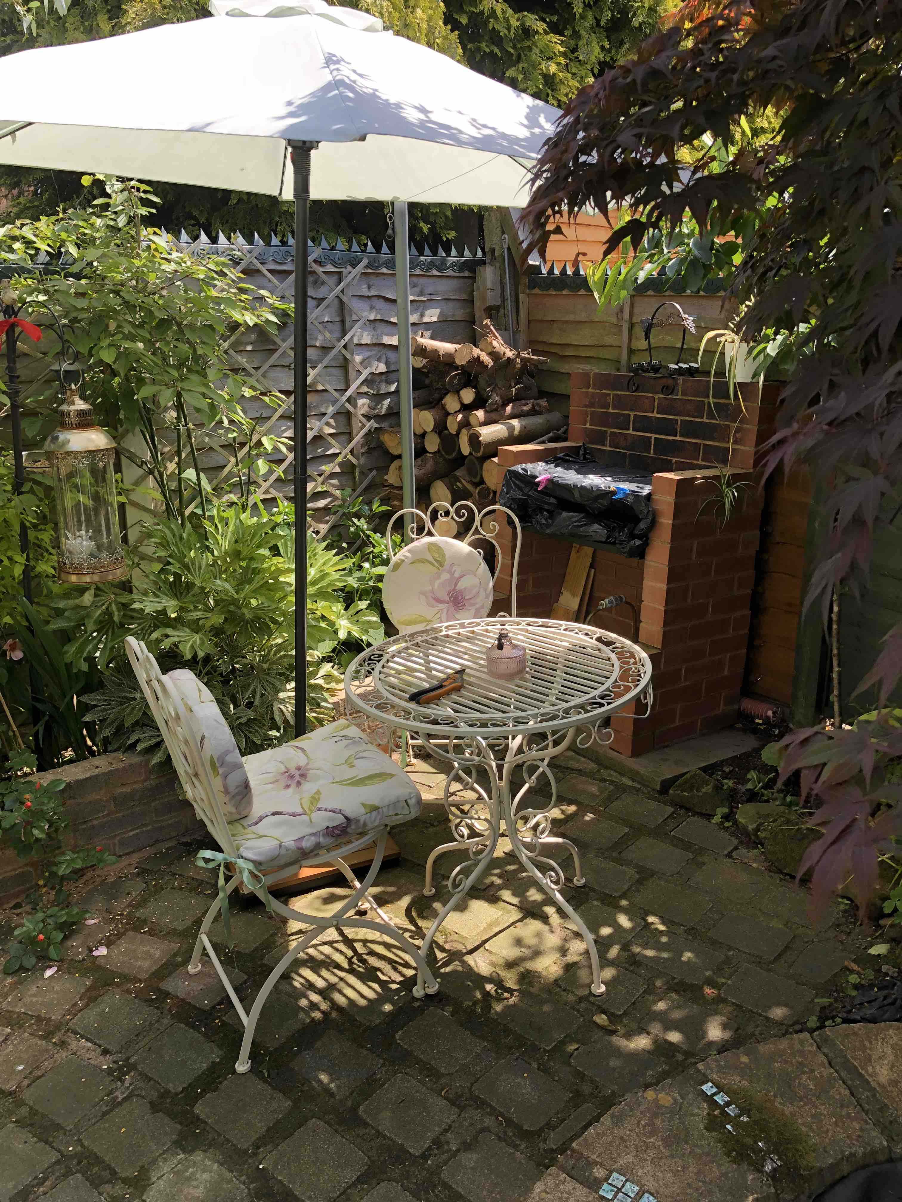 1 room in Short Heath, Birmingham, B236HD RoomsLocal image