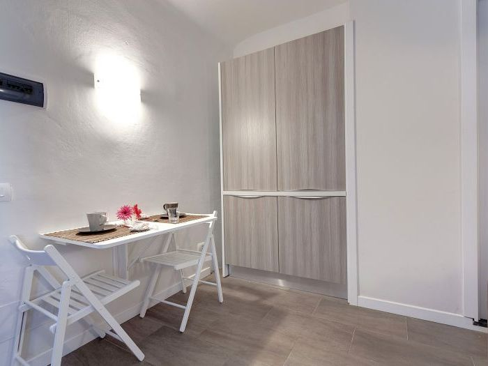 1 room in City of Westminster, London, SW1 2QB RoomsLocal image