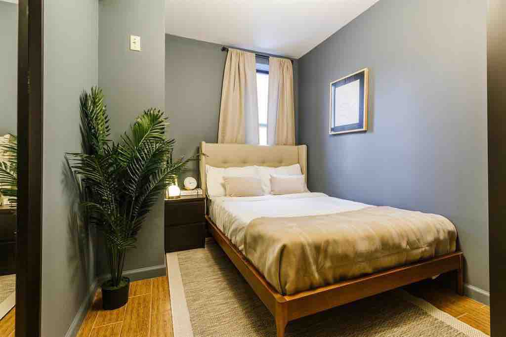 1 room in Earlham, Norwich, NE4 7TJ RoomsLocal image