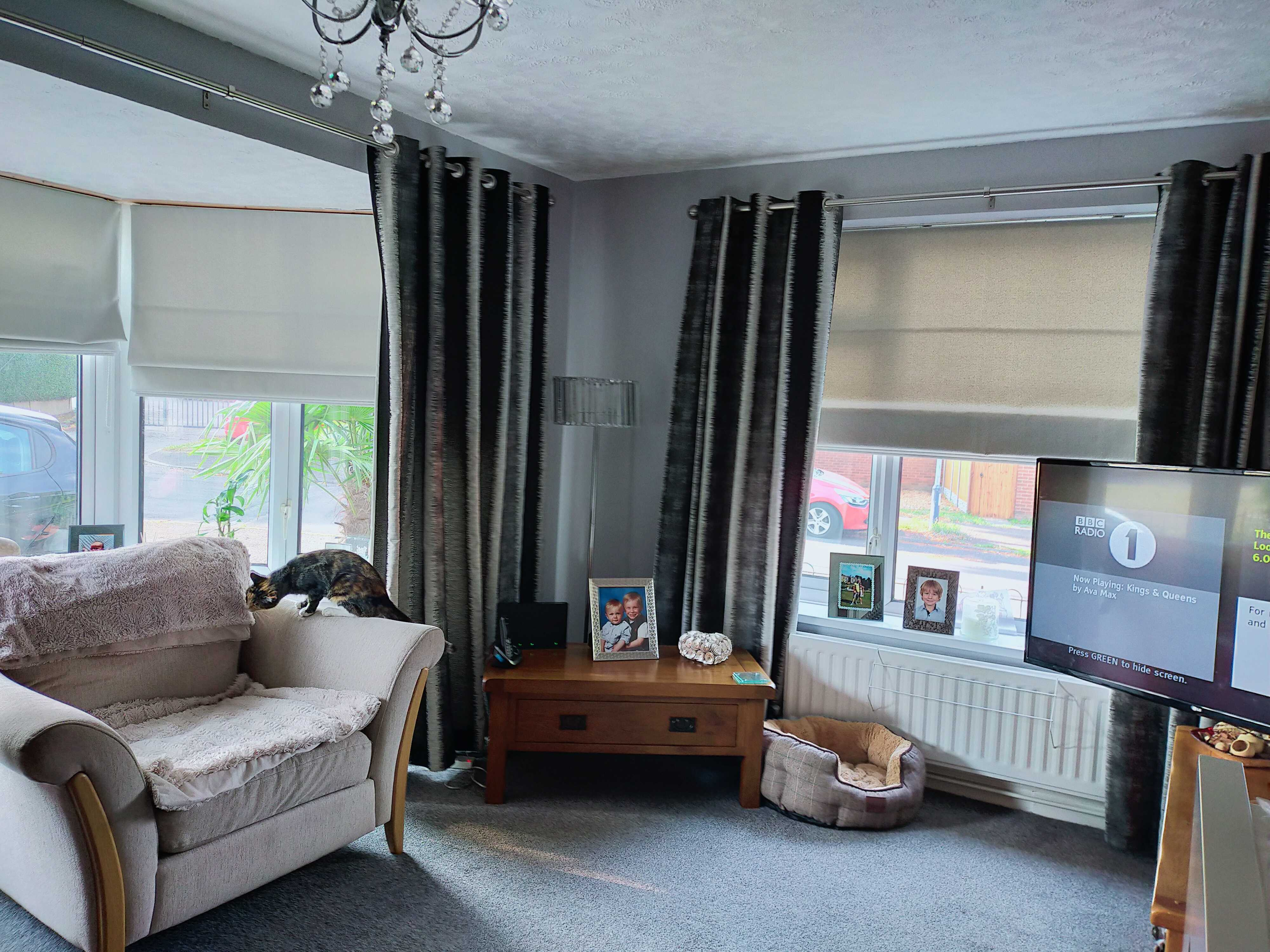 1 room in Chapel End, Nuneaton, CV109ER RoomsLocal image