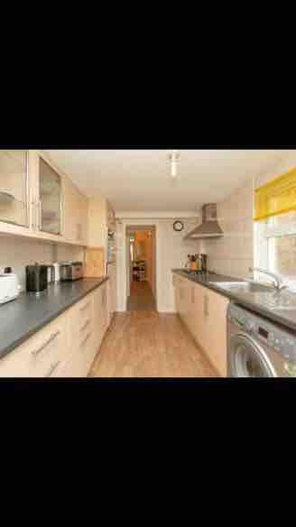 1 room in Shorncliffe Camp, Folkestone, CT19 4EF RoomsLocal image