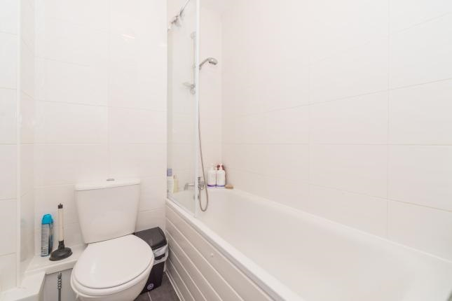1 room in Haggerston, London Shoreditch, E2 8FS RoomsLocal image