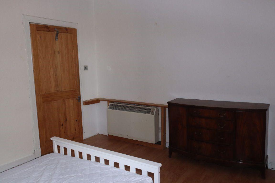1 room in Bristol, Bristol, BS1 5JW RoomsLocal image